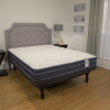Bedzzz by Orderest Virtue Eurotop