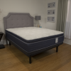 Bedzzz by Orderest Kayla Pillowtop