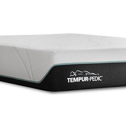 TEMPURPEDIC PROADAPT MEDIUM mattress