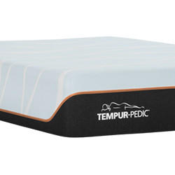 Tempurpedic Luxe Breeze Firm