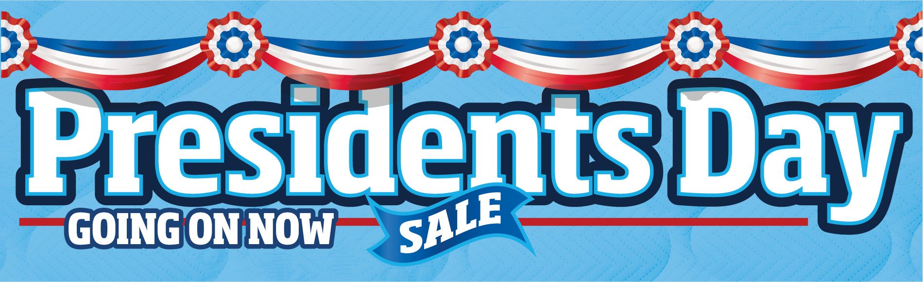 Bedzzz Presidents' Day Sale Starts Now