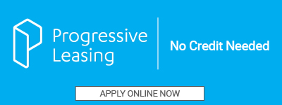 Apply online for progressive leasing