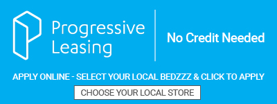 apply through your local store for progressive leasing
