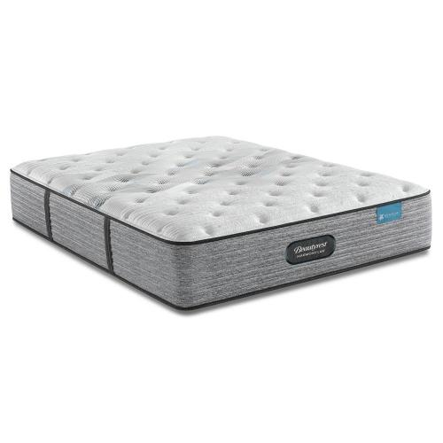 BeautyrestHarmony Lux Carbon Medium Twin Mattress