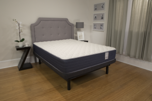 Bedzzz by OrderestEscape Firm