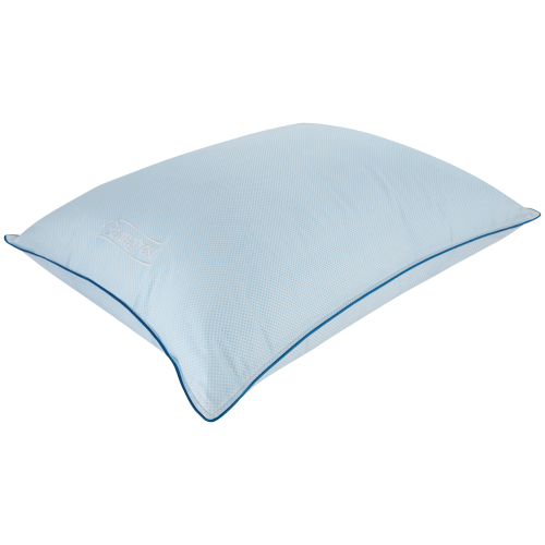 BeautyrestBeautyrest Calming Rest Pillow Queen