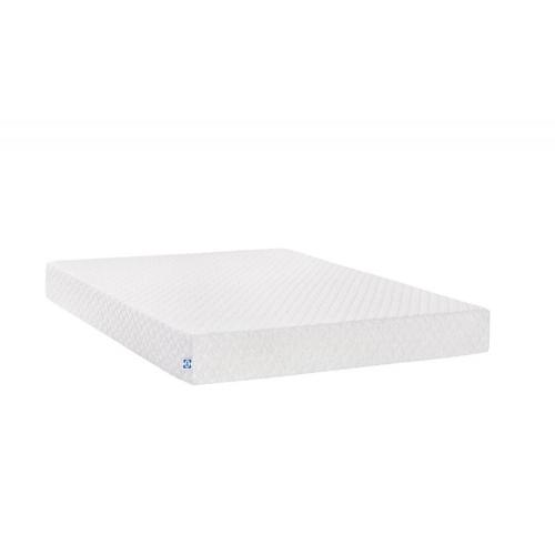 "Sealy8"" Bed in Box Queen"