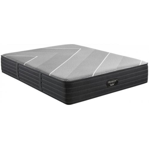 BeautyrestBlack Hybrid X-Class Medium TXL Mattress